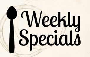 weekly-special